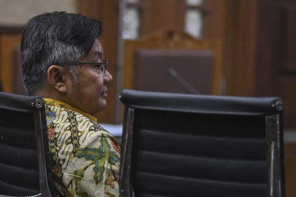 https://m.mediaindonesia.com/galleries/detail_galleries/13310-sidang-dakwaan-darwin-maspolim