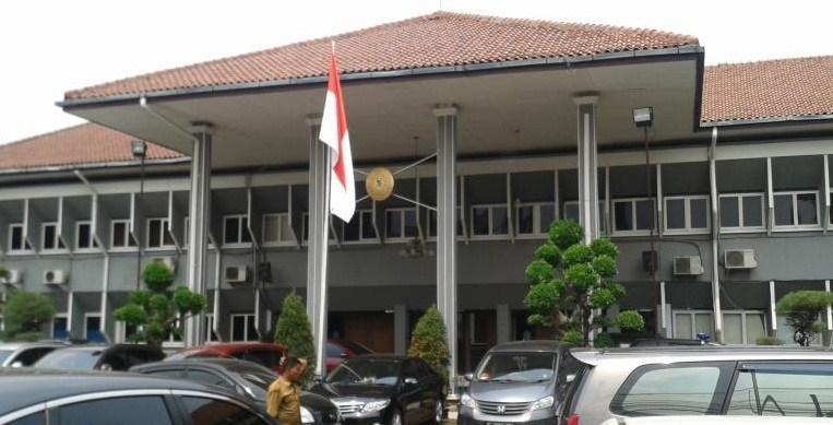 114-pengadilan_negeri_jakarta_selatan