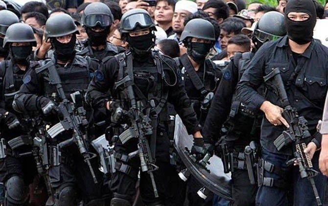 target-berubah-terduga-teroris-sasar-turis-agar-diperhatikan-dunia_m_160650