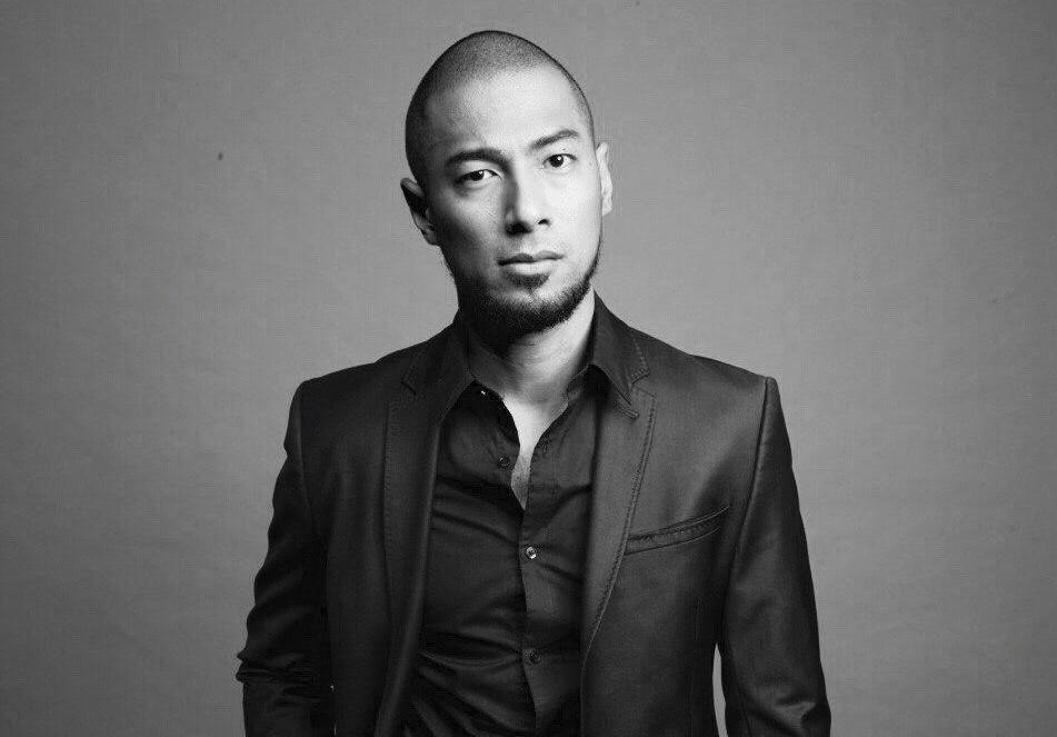 Polemik Lagu Keke Bukan Boneka, Marcell Siahaan: Melanggar Hak Cipta! | Media Justitia