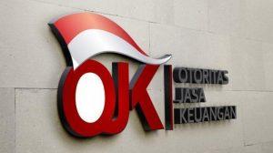 Lindungi Investor, OJK Terbitkan Aturan Disgorgement Fund!