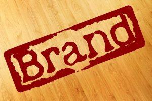 Kalah Lawan Orang Tua di Kasus Merek Pasta Gigi, Unilever di Hukum Rp. 30 M
