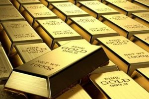 PT. Antam di Hukum Harus Membayar 1.136 Kilogram Emas Kepada Pengusaha Asal Surabaya