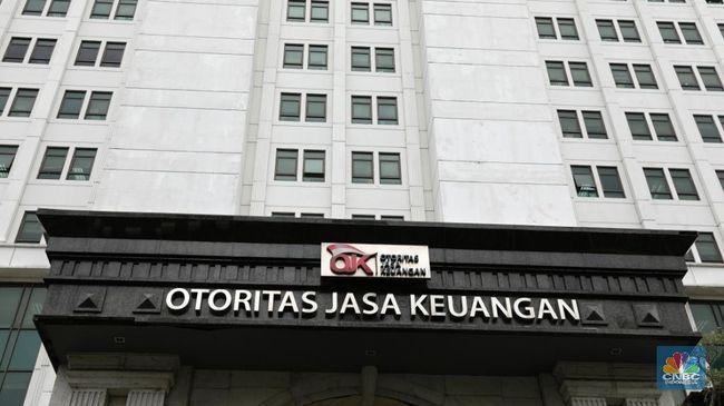 Source Image: www.cnbcindonesia.com