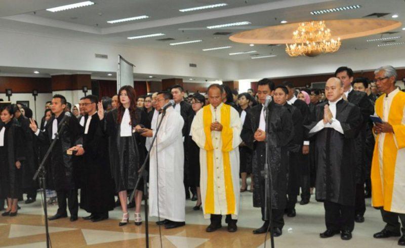 Source Image: peradi.org