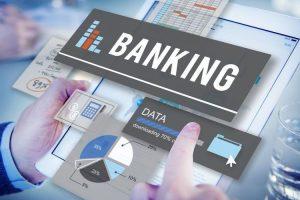 4 Fokus OJK Percepat Digitalisasi Keuangan RI