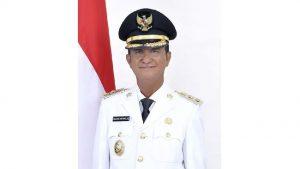 Wafatnya Helmud Hontong, Wakil Bupati Kepulauan Sangihe yang Menolak Keras Izin Tambang